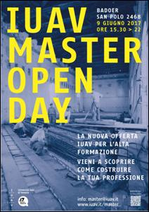 http://www.iuav.it/Didattica1/MASTER1/MASTER/EVENTI/Open-Day-m/open_day-master-2017.doc_cvt_file/image002.jpg